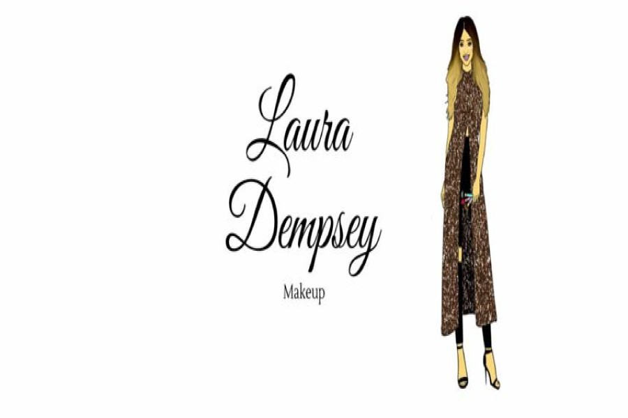 Favourite MUA's - Laura Dempsey