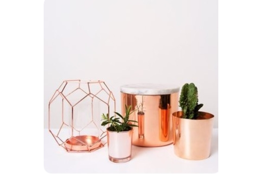 Pinteresting Monday on beautitude.ie - homeware inspiration