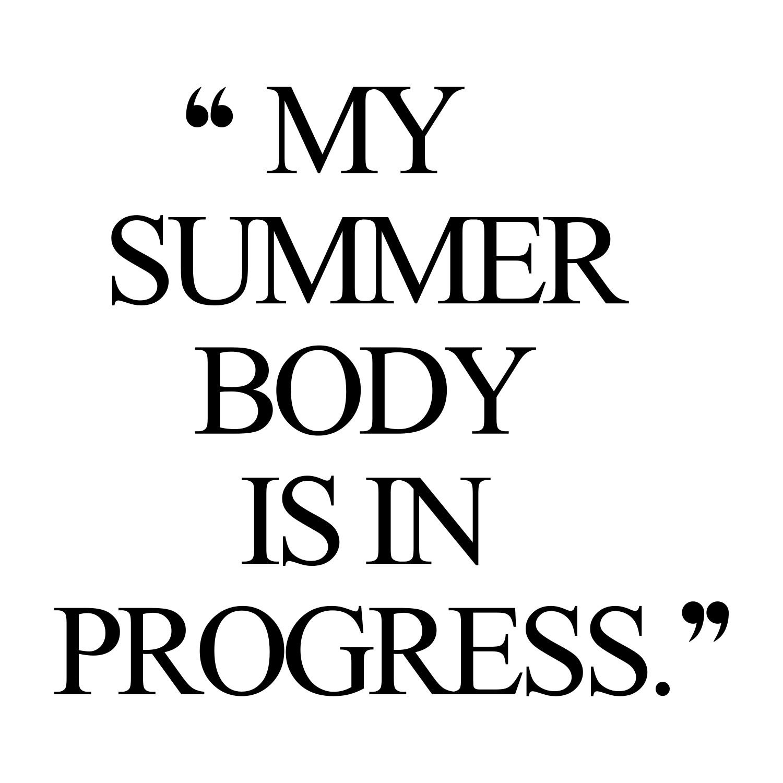 ... Pinteresting Monday on beautitude.ie - Fitness motivation 2017  fullsizerender12 ...