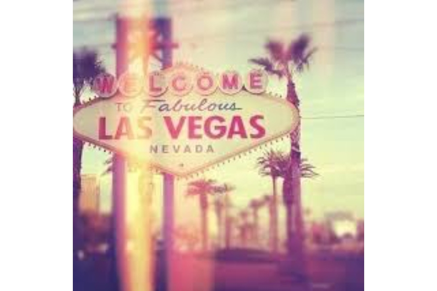 Vegas tips on beautitude.ie - Las Vegas