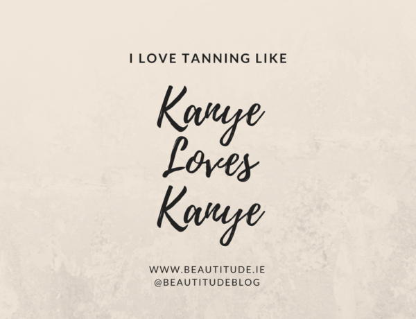 Forever Fake Tanned - Fake tan routine on beautitude.ie Full routine of constantly wearing a full body tan while still keeping it fabulous looking