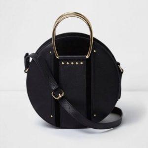 Favourite Four on beautitude.ie: Favourite Four: River Island Handbags - Four fab River Island handbags for gifts